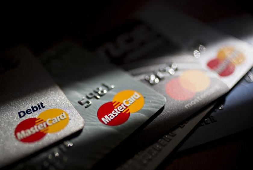 PBOC gives green light to Mastercard's China JV for clearing business