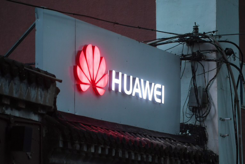 Huawei Suit Against U.S Tries to Go Where Russia Firm Failed